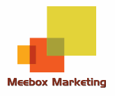 Meebox Marketing